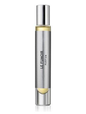 Le Fumoir Therapeutate Parfums für Frauen und Männer
