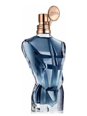 Le Male Essence de Parfum Jean Paul Gaultier für Männer