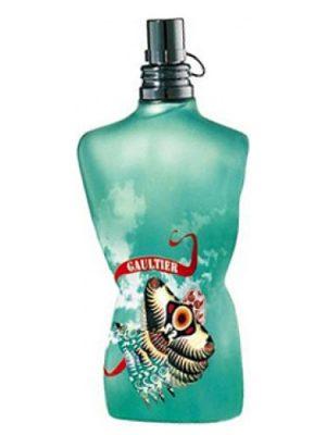 Le Male Stimulating Body Spray 2006 Jean Paul Gaultier für Männer