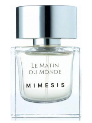 Le Matin du Monde Mimesis Parfums für Frauen und Männer