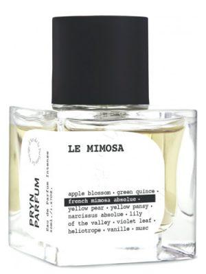 Le Mimosa Pryn Parfum für Frauen
