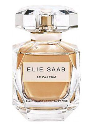 Le Parfum Eau de Parfum Intense Elie Saab für Frauen