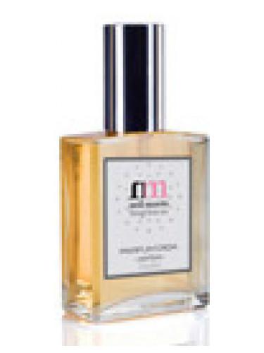 Le Parfum d'Ida Neil Morris für Frauen