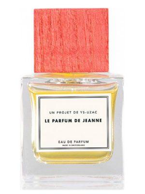 Le Parfum de Jeanne Ys-Uzac für Frauen und Männer
