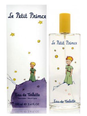 Le Petit Prince Le Petit Prince für Frauen und Männer