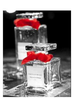 Le Pret-a-Parfumer Couture Yang: Woody Aromatic Stephanie de Bruijn - Parfum sur Mesure für Frauen