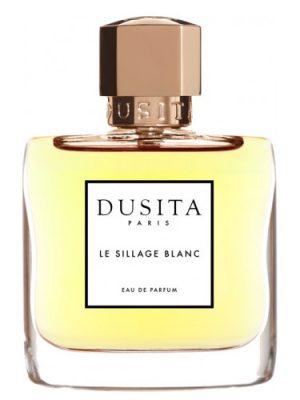 Le Sillage Blanc Parfums Dusita für Frauen und Männer
