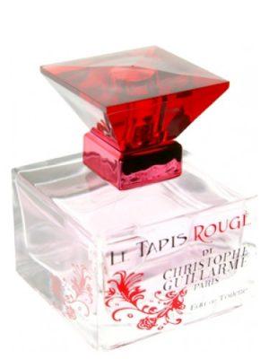 Le Tapis Rouge Christophe Guillarme für Frauen