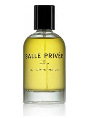 Le Temps Perdu Salle Privée für Frauen und Männer