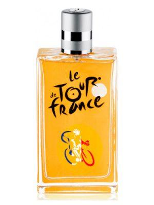 Le Tour de France Le Tour de France für Frauen und Männer