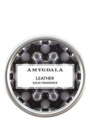 Leather Amygdala für Frauen und Männer