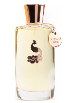 Leather Attraction Olibere Parfums für Frauen und Männer