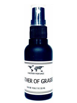 Leather Of Grasse Discovery Perfumes für Frauen und Männer