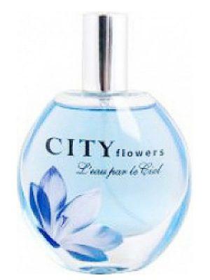 L'eau par le Ciel City für Frauen
