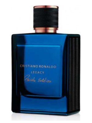 Legacy Private Edition Cristiano Ronaldo für Männer