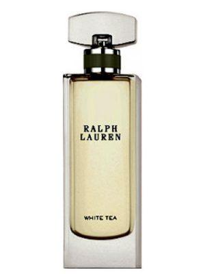 Legacy of English Elegance - White Tea Ralph Lauren für Frauen und Männer