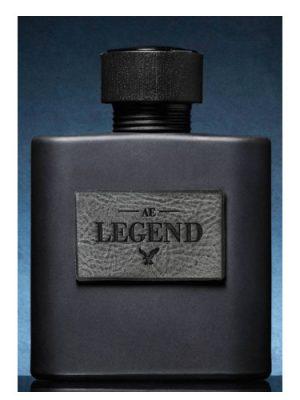 Legend American Eagle für Männer