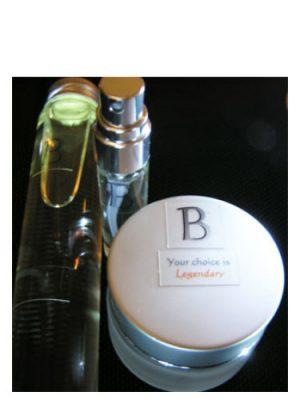 Legendary B Fragrances für Frauen und Männer