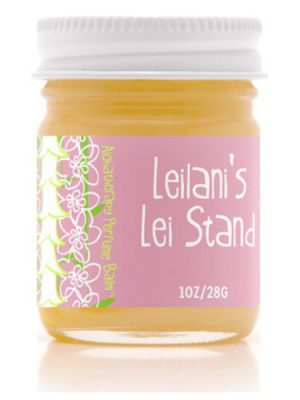 Leilani's Lei Stand Maoli für Frauen und Männer