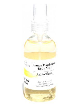 Lemon Daydream Body Mist And Other Stories für Frauen und Männer