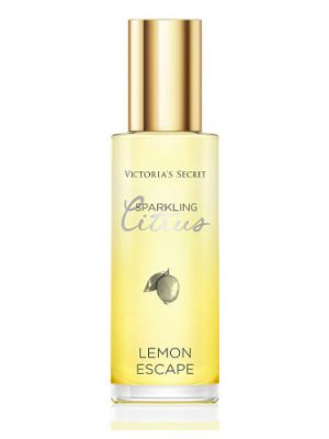 Lemon Escape Victoria's Secret für Frauen