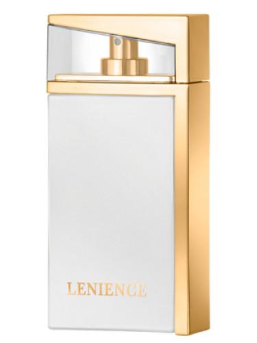 Lenience Lonkoom Parfum für Frauen