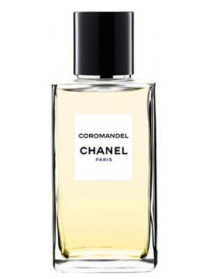 Les Exclusifs de Chanel Coromandel Chanel für Frauen