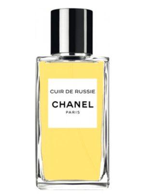 Les Exclusifs de Chanel Cuir de Russie 1924 Chanel für Frauen