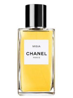 Les Exclusifs de Chanel Misia Chanel für Frauen