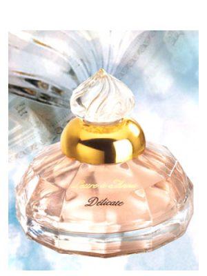Lettre a Anna Delicate ID Parfums für Frauen