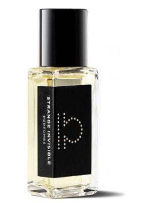 Libra Strange Invisible Perfumes für Frauen und Männer