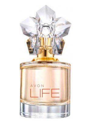 Life for Her Avon für Frauen