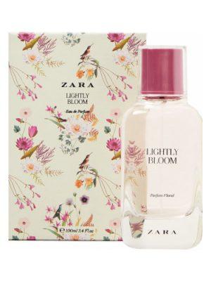 Lightly Bloom Zara für Frauen