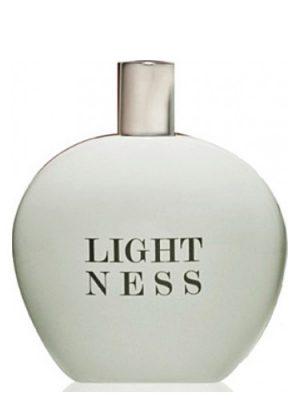 Lightness Bejar für Frauen