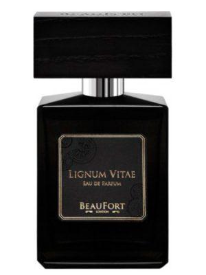 Lignum Vitae BeauFort London für Frauen und Männer