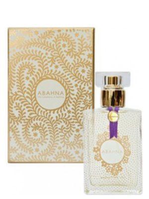 Lilac Rose & Geranium Abahna für Frauen