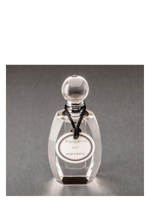 Lily Signature Fragrances für Frauen