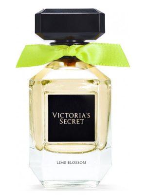 Lime Blossom  Victoria's Secret für Frauen