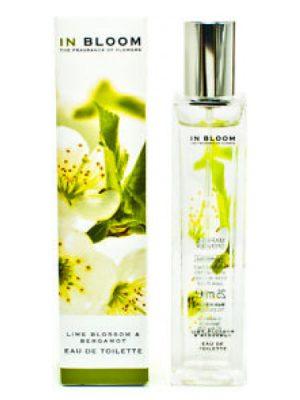 Lime Blossom and Bergamot Marks and Spencer für Frauen
