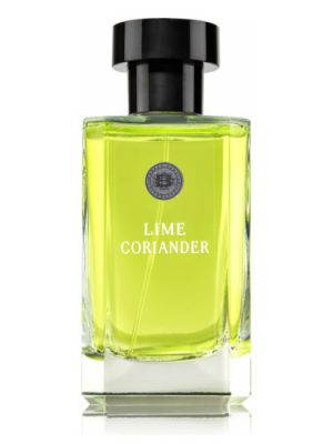 Lime Coriander C.O.Bigelow für Frauen und Männer