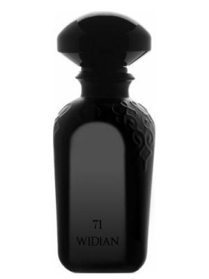 Limited 71 Extreme WIDIAN für Frauen und Männer
