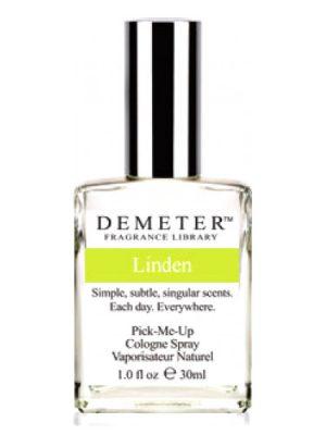Linden Demeter Fragrance für Frauen