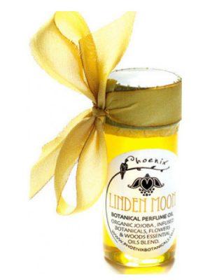 Linden Moon Phoenix Botanicals für Frauen