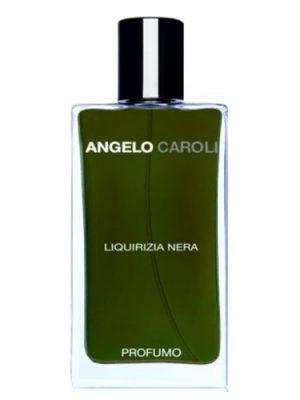 Liquirizia Nera Angelo Caroli für Frauen und Männer