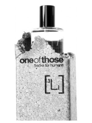 Lithium [3Li] One of Those für Frauen und Männer