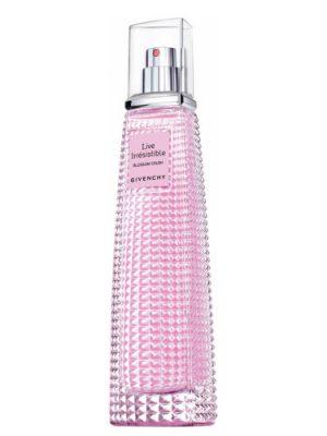 Live Irresistible Blossom Crush Givenchy für Frauen