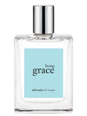 Living Grace Philosophy für Frauen
