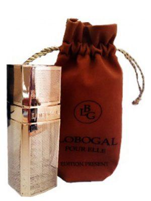 Lobogal Pour Elle Edition Present Lobogal für Frauen