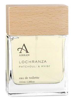 Lochranza Arran Aromatics für Männer