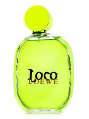 Loco Loewe für Frauen